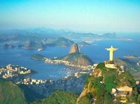 TEDGlobal is heading to Rio de Janeiro in 2014