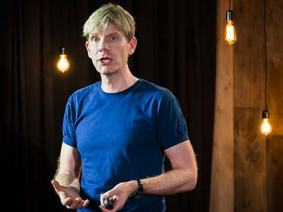 Have we made any progress since 2005? Bjorn Lomborg updates his classic TED Talk in a new talk at TED HQ