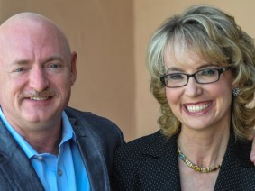 TED News in Brief: Gabby Giffords and Mark Kelly to speak at TED2014, 37signals commits to staying small, and much more