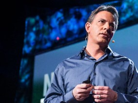 Correcting the overhead myth: How Dan Pallotta's TED Talk has begun to change the conversation