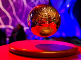 What is the TED Prize (and how can you win next year's)?