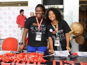 How TEDxLuanda is helping to rewrite Angola's next chapter, from civil war-torn state to innovation hub