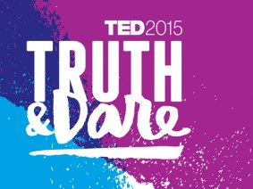 Meet 6 new speakers just added to the TED2015 speaker lineup