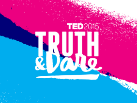 Books to get you ready for TED2015