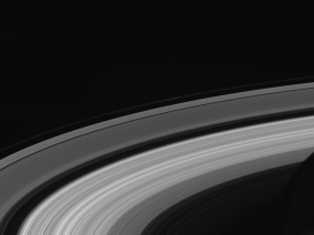Cassini's final dive, and more news from TED speakers