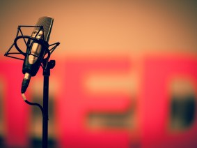 Want to speak at TED2020? Enter our worldwide Idea Search