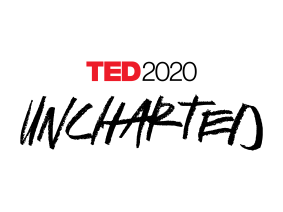 TED2020 seeks the uncharted