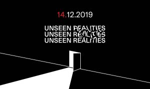 Unseen Realities – A TEDx Adventure by TEDxAUEB 2020