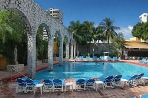 Save-El-Cid-Resort-Packages