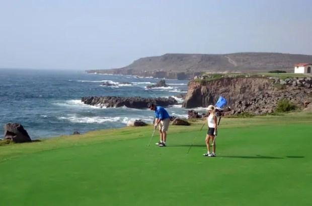 save-bajamar-mexico-ocean-front-golf-pk