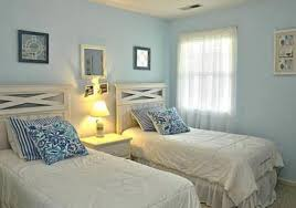 River Oaks Villas Myrtle Bedroom