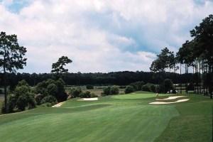 Pearl West Golf Club NC