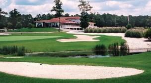 Pearl West Golf Club NC Discounts