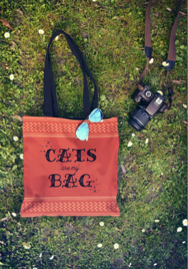 outdoor_tote_bag_2