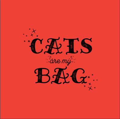 tote_bag_cat