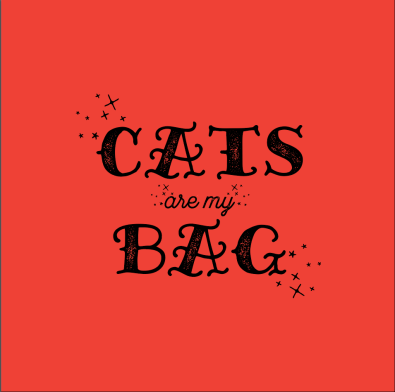 tote_bag_cat