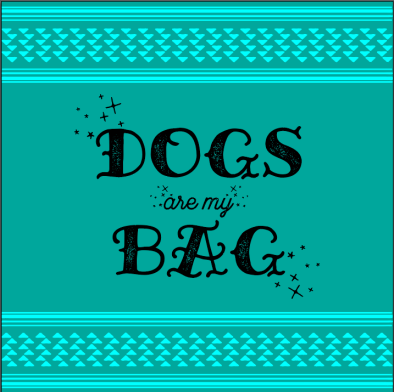 tote_bag_dog