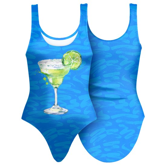 Margarita_Suit