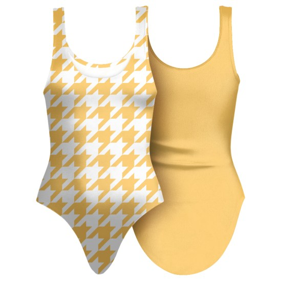 Yellow_Suit