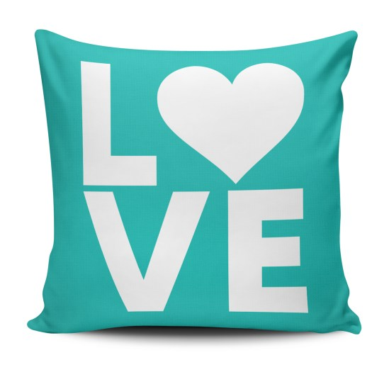 LOVE_PillowCover_Mock