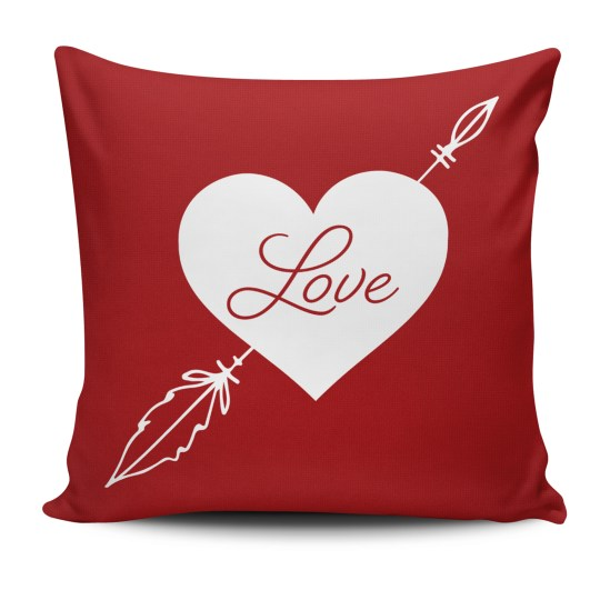 LoveArrow_PillowCover_Mock