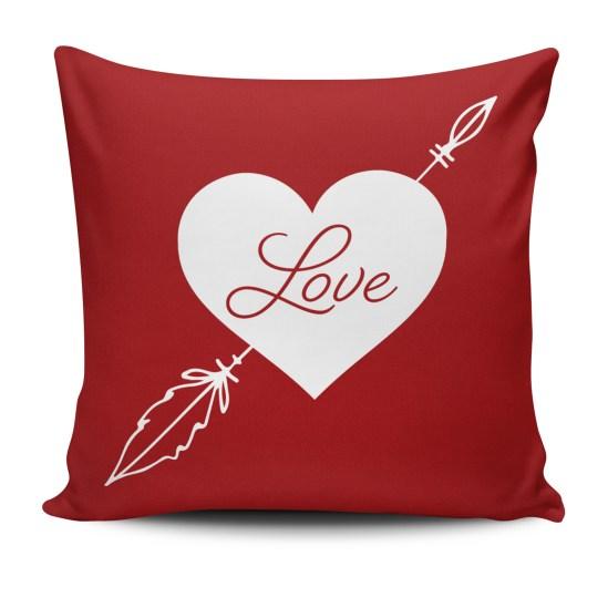 LoveArrow_PillowCover_Mock