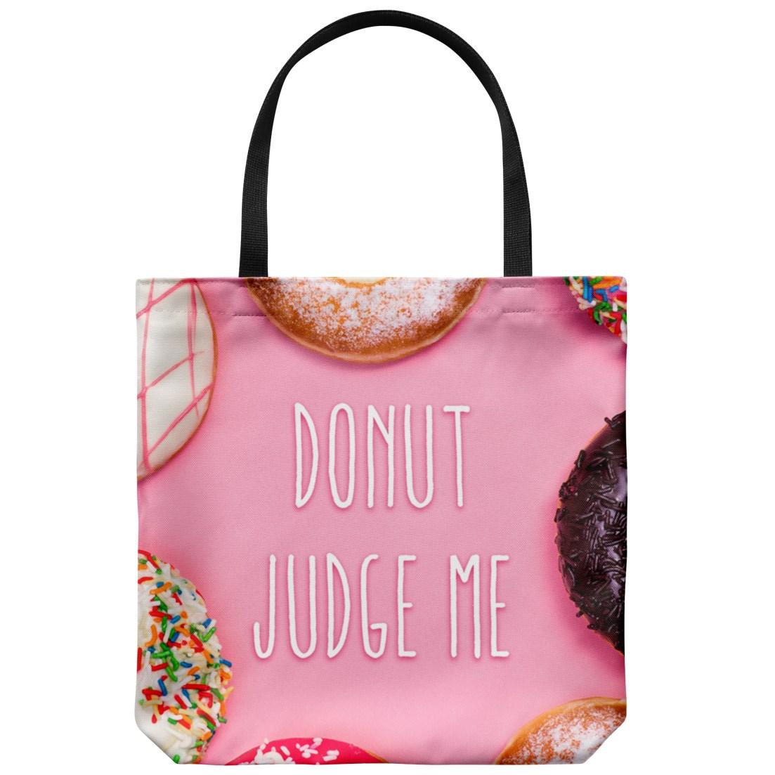 DonutJudge_ToteBag