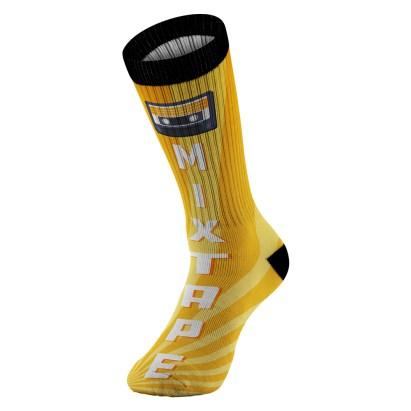 Mixtape Sock View 04