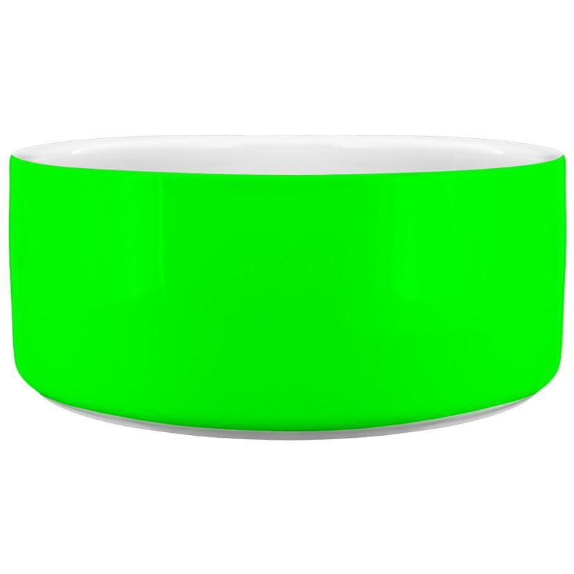 RGB - Backlit Color