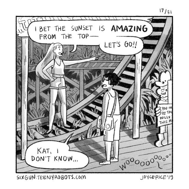 comic panel 17