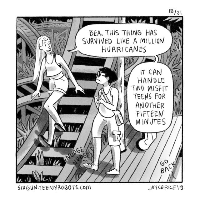 comic panel 18
