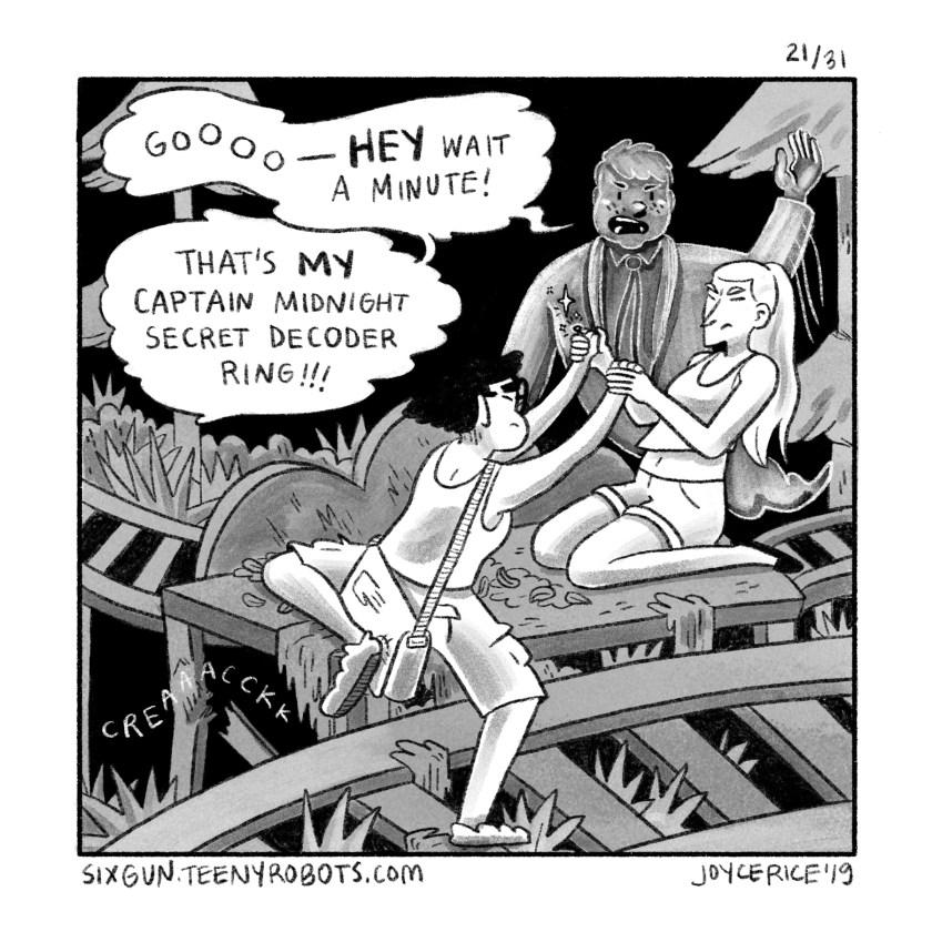comic panel 21