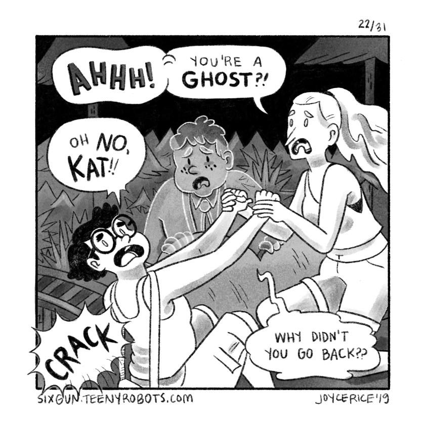 comic panel 22