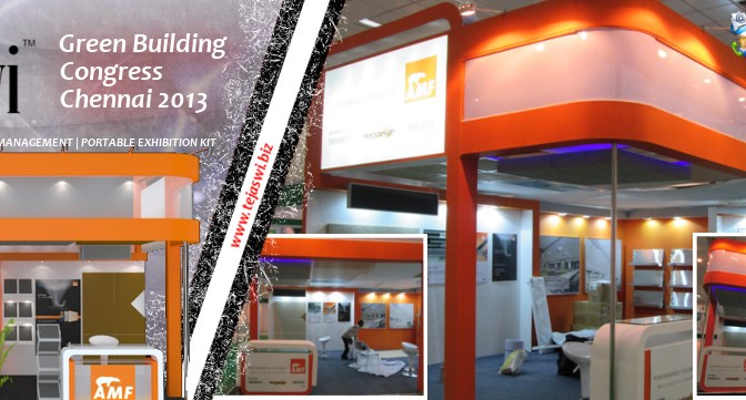 How to Create an Effective Trade Show Display