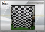 Sports Portable Backdrop