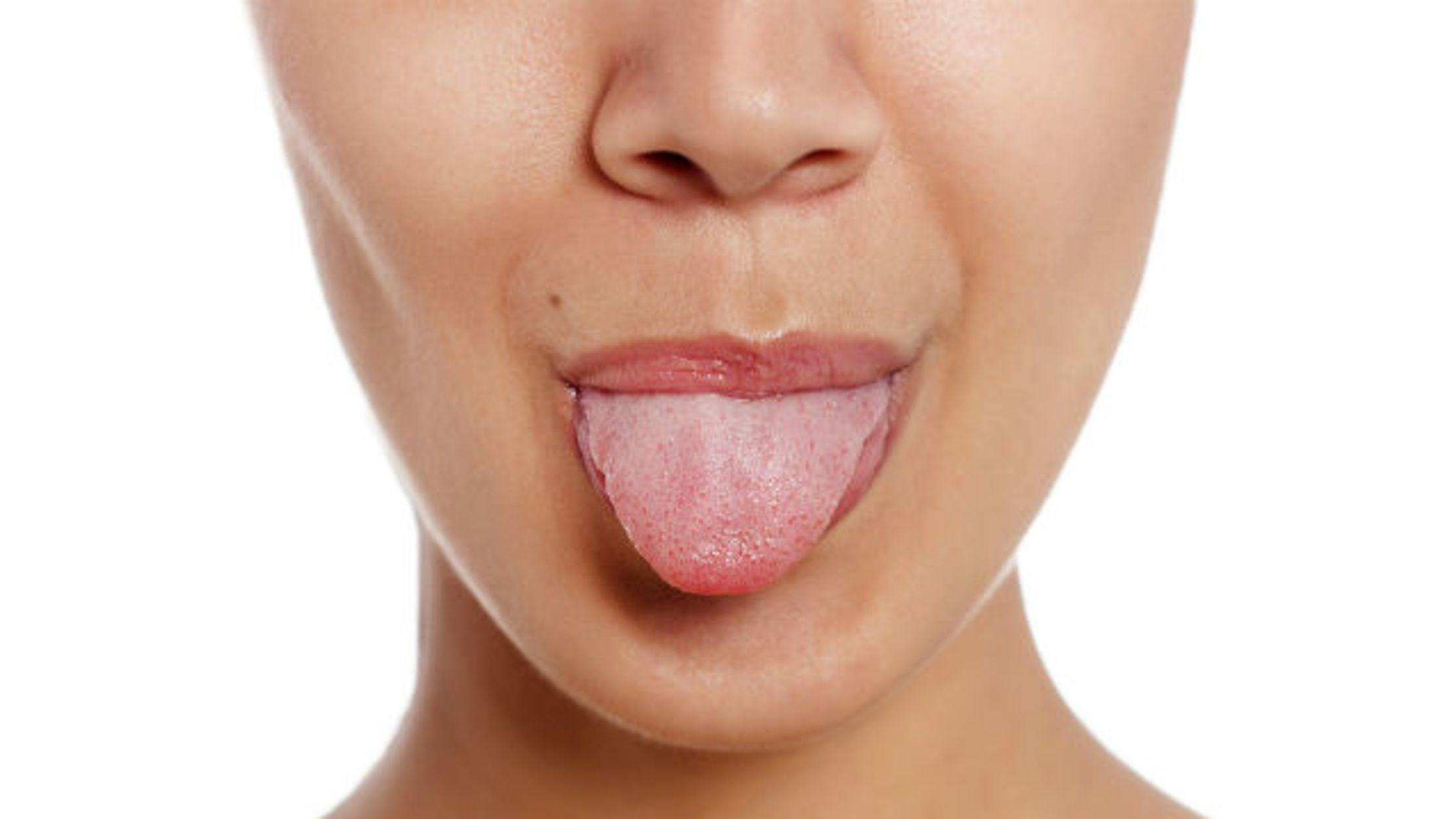 Ear Nose & Throat Archives - Healthtips by TeleMe