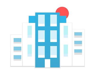 Smart Buildings blog post .png