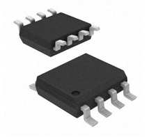atmel at30TSE temperature sensor