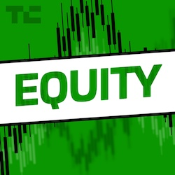 Equity Podcast