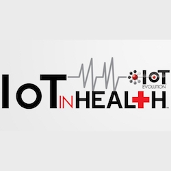 IoT in Health Podcast