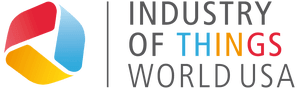 Industry of Things Conference 2019