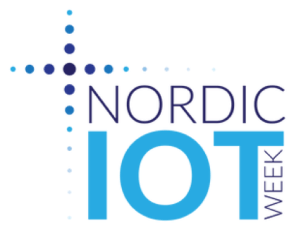 Nordic IoT Week Conference