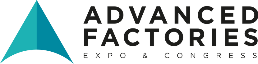 Advanced Factories Expo & Conference