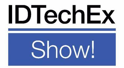 IDTechEx Show!