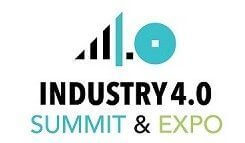 Industry 4.0 Summit and Expo