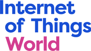 Internet of Things World Conference 2019