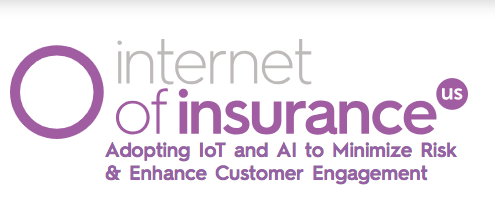 Internet of Insurance Conference US 2019