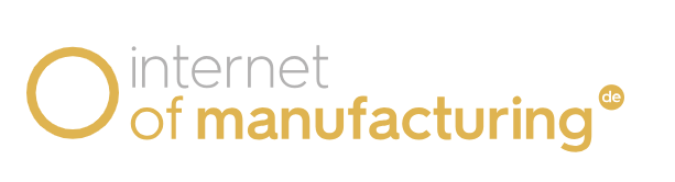 Internet of Manufacturing DE Conference 2019