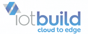 IoT Build Cloud to Edge Conference
