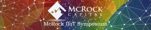 McRock IIoT Symposium
